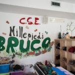 C.S.E. - centro socio educativo - il bruco - disabilità - pia fondazione valle camonica onlus