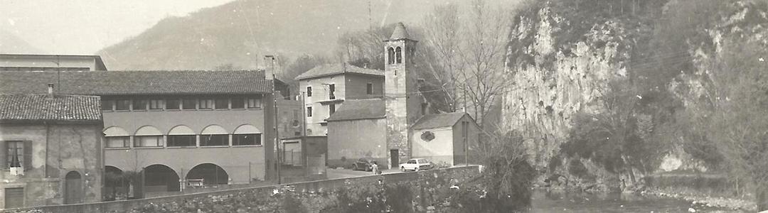 storia - pia fondazione valle camonica onlus