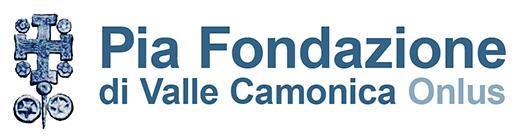 Pia Fondazione di Valle Camonica