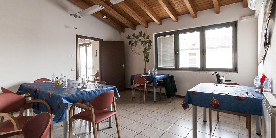 Pia Fondazione Valle Camonica Onlus cdu