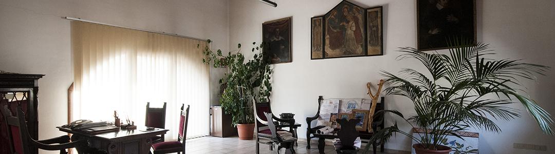 Pia Fondazione Valle Camonica Onlus contatti 2